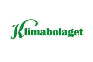 Купить Klimabolaget товары для чистки, хранения, гигиены, ухода Киев Украина интернет магазин. Эко товары без химии