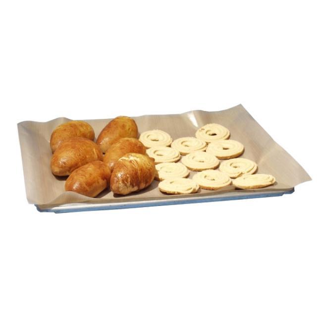 Купить Кулинарный антипригарный коврик для духовки СВЧ печи Киев Украина интернет магазин. Эко товары без химии