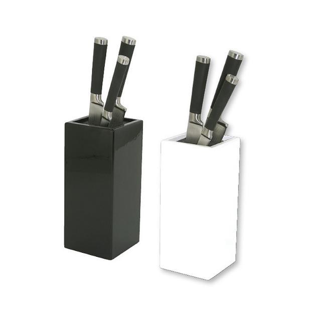 Купить Блок подставкадля ножей и ножниц Украина Киев