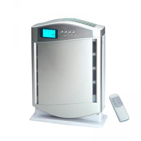 Купить Очиститель для воздуха STEBA LR 5. Супер цена. Оригинал. Украина, Киев