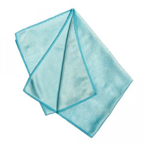 Купить салфетка Блеск для зеркал и полированных поверхностей Киев Украина интернет магазин. Эко товары без химии