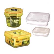 Купить пластиковые пищевые эко контейнеры Киев Украина интернет магазин. Эко товары без химии