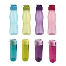 Купить бутылки из эко пластика Киев Украина интернет магазин. Эко товары без химии