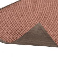 Купить ковры на каучуковой основе Киев Украина интернет магазин. Эко товары без химии